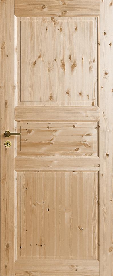 филенчатые двери купить